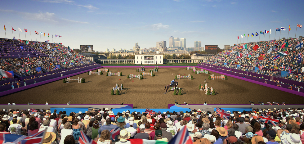 Populous_Olympic2012_GreenwichPark