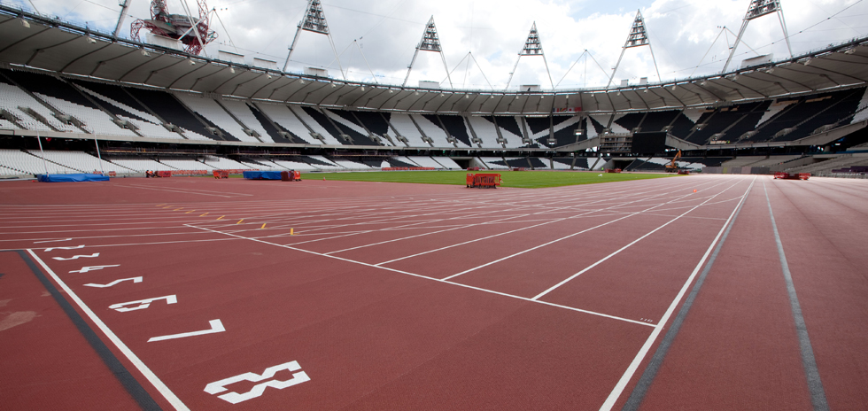 Populous_Olympic2012_Track